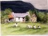 glen-farm